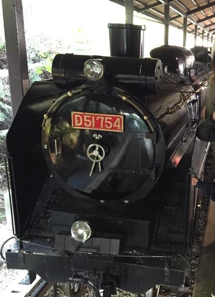 軽便鉄道・沖縄県営鉄道跡