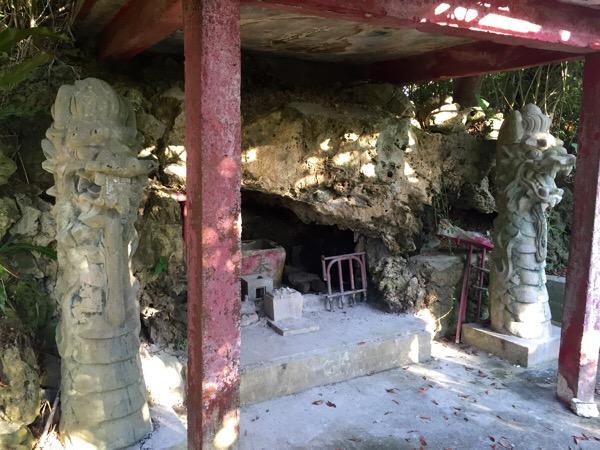 【龍柱は沖縄の文化】沖縄のいろんな龍柱をご紹介。
