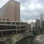 那覇市国際通りのホテルは立地で選べ。観光客にオススメなホテル【2選】