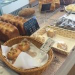 那覇市久茂地「ベーカリーファリーヌ」国際通り近くのおいしいパン屋