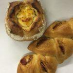 宜野湾市大謝名「パン工房pain de ri-yo」パン デ リーヨは安くてうまいぞ。