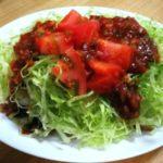 簡単おいしい本場のタコライスの作り方【沖縄県民のレシピ】